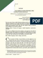 26_linguistica_248_259.pdf