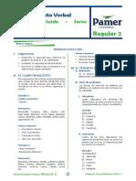1.   Raz verbal_2_Termino excluido - Series verbales..pdf