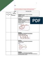 Matemática - Geometria II - Aula02 Parte02