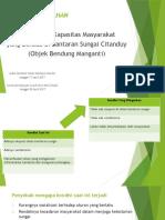 2. Konsep Proyek Perubahan (Kapasitas Masy. di Bantaran S. Citanduy).pptx