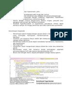 pemeriksaan diagnostik dan fak resiko hiperemesis.docx