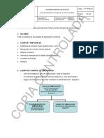IT-P1-PREV-01 Guía de Respuesta de Emergencia en Caso de Incendio (2)