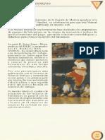 Iniciacion Al Balonmano Part1