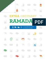 28539_Handbook Extraordinary Ramadan
