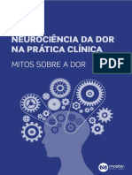 6989098-0-eBook-Neurociencia-d.pdf