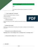 INFORME TECNICO SURFER CONTAMINANTES CRITERIO.docx