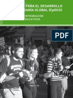 EpDCG_vFinal.pdf