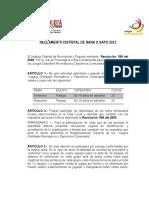 REG DISTRITAL RANA.pdf