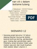 blok 5 sken.12.pptx