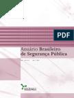 fbsp_7_anuario_2013-corrigido.pdf