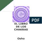 EL LIBRO de los Chakras.docx