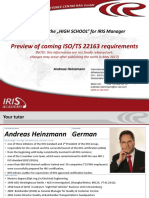 TS22163 ENGLISH Rev00 Risk Mgmt