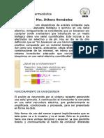 Biotecnología farmacéutica biosensores.doc
