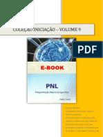 CI09.ProgramacaoNeuroLinguistica