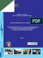 ESAVI08-04.pdf