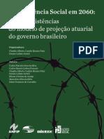 Brasil 2060.PDF