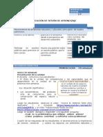FCC2-U3-SESION 01.docx.doc