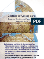 Costos Toma de Decisiones Especiales.ppt