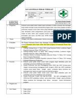 2.3.10.4 SOP Evaluasi Peran Pihak2 terkait.docx