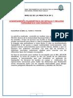 Informe 2 Práctica # 1a (1)