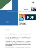 G_instrutor.pdf