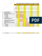 Rencana Jadwal Kegiatan PLT Bg 2 NEW.xlsx