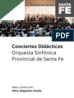 Didácticos 2016