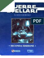 176647925-Guerre-Stellari-Il-Gioco-Di-Ruolo-2a-Ed-Gdr-Ita.pdf