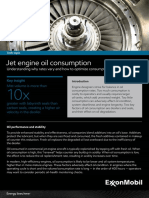 Learningandresources Tech Topics Jet Engine Oil Consumption (1)