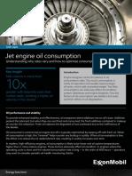 Learningandresources Tech Topics Jet Engine Oil Consumption (1)