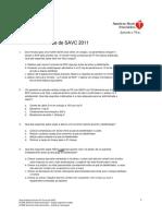Pre-teste_2011.pdf