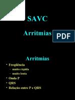 ECG-ACLS