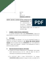 MODELO PROC ALIMENTOS 8