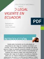 Marco-Legal-Vigente-del-Ecuador.pptx