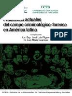 Problemas-actuales-del-campo-criminologico-forense-en-Americ.pdf