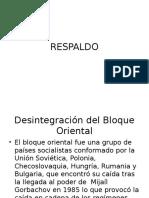 RESPALDOCAP1.pptx