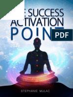 Success Activation Point.pdf