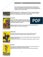 ArMenores.pdf