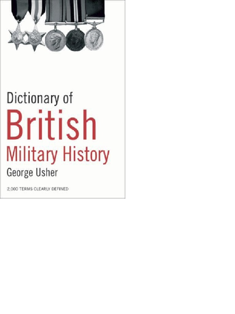 Dictionary of British Military History | Anti Aircraft