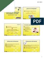 12-diapo-trastornos-desarollo-lenguaje-habla.pdf