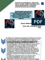 Presentación dr balza (1).pptx