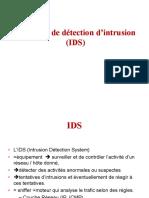 ids (2)