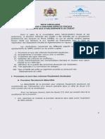 Note circulaire relative à la fiscalité des EC.pdf