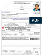 call letter.pdf