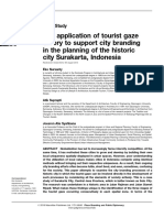 Eko-Nursantys-jurnal internasional.pdf