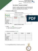 GUIA_ESTUDIO_TIEMPOS VERBALES_6°.doc