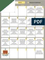 MENUSERUNION JUNIO IN SITU MALAGA.pdf