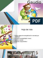 La EG en clave de PM.pptx