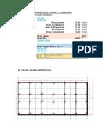 dimensionamiento-columnas