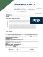 Ficha de Avaliação Prática Profissional1 (1)